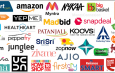 Top 60 Online Shopping Sites in India