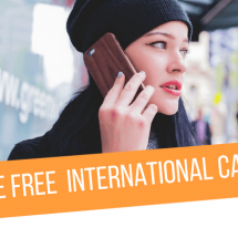 15 Best Apps and Websites To Make Free International Calls