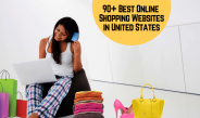94 Best Online Shopping Websites in United States