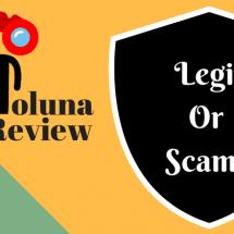 An Unbiased Toluna Review: Is Toluna a Legit Survey Site?