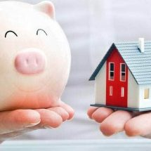 18 Quick to Apply Ways to Save Money on Household Utilities