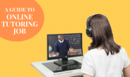 25 Best Websites for Online Tutoring Jobs (Earn $50/Hour)