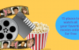 15 Simple & Legitimate Ways to Watch Movies Online For Free