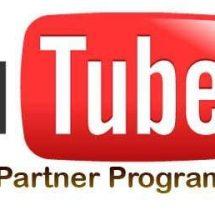 A Guide to Make Money from YouTube Partner Program