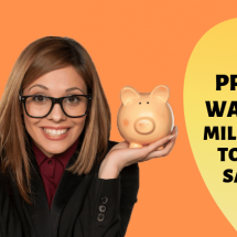 10 Tested and Proven Ways for Millennial to Build Savings in 2019