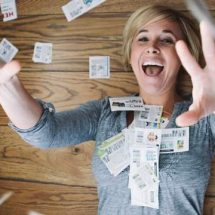 Can you Really Save Money using Coupons?