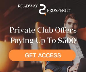 roadway2prosperity